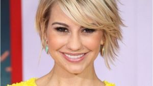 Asymmetrical Layered Bob Haircuts 18 Best New Short Layered Bob Hairstyles Popular Haircuts