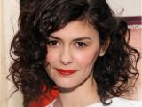 Audrey Tautou Bob Haircut 57 Most Adorable Celebrity Hairstyles You Will Love to Wear