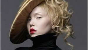 Avant Garde Hairstyles Definition 1424 Best Inspiration Avant Garde Hair Images