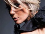 Awesome Bob Haircuts Bob Hair Styles for Women