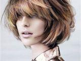 Awesome Bob Haircuts Cool Short Hair Colors