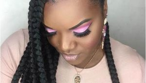B Girl Hairstyles 29 Cute Lemonade Braids Ponytail Hairstyles You May Love Braided