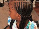 B Girl Hairstyles Pin by Aarika B On Hair Pinterest