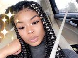 B Girl Hairstyles Pin by tori B🌀😍 On Braids Pinterest