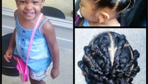Baby Girl Hairstyle Images Cute Baby Girl Hair Style Hairstyles for Little Girls
