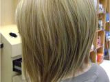 Back Images Of Inverted Bob Haircuts 20 Inverted Bob Haircuts