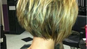 Back Images Of Inverted Bob Haircuts Short Inverted Bob Haircuts Back View for Haircut