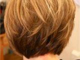 Back Of A Bob Haircut Various Short Haircuts Back Views Popular Long Hairstyle