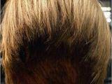 Back Of Bob Haircut Pictures Angled Bob Haircut