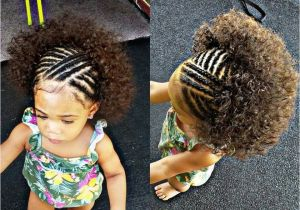 Back to School Hairstyles for Black Girl She is Way too Cute Hair Stuffs Pinterest