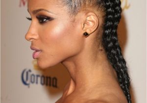 Back to School Hairstyles for Black Girls Beautiful Little Black Girls Hairstyles 2012 Hairstyles Ideas