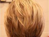 Back View Of A Bob Haircut 17 Medium Length Bob Haircuts Short Hair for Women and