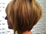 Back View Of Graduated Bob Haircut 25 Back View Of Bob Haircuts