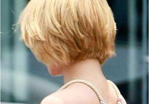Back View Of Layered Bob Haircut 20 Layered Hairstyles for Short Hair Popular Haircuts