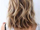 Back View Of Layered Bob Haircuts Long Layered Bob Back View Pertaining to Hairdo