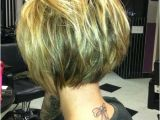 Back Views Of Short Bob Haircuts 22 Hottest Short Hairstyles for Women 2018 Trendy Short