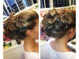 Backcombed Wedding Hairstyles Wedding Hairstyles Luxury Back Bed Wedding Hairstyl