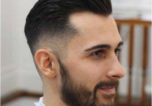 Balding Men S Hairstyles Hairstyles for Balding Men