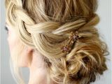 Ball Hairstyles Updo Buns Pin by Nycheartsme On Hair Pinterest