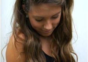 Bandana Hairstyles Hair Down 10 Best Cute Bandana Hairstyles Images