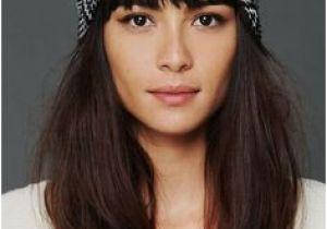 Bandana Hairstyles Hair Down Die 20 Besten Bilder Von How to Style Haarband