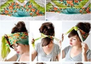 Bandana Hairstyles Hair Down Pin by ashton Whitson On Darling Clothes && Hairstyles