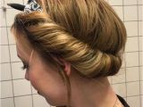 Bandana Hairstyles with Hair Up 20 Gorgeous Bandana Hairstyles for Cool Girls In 2018