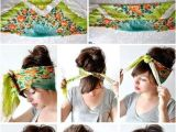 Bandana Hairstyles with Hair Up Pin by ashton Whitson On Darling Clothes && Hairstyles
