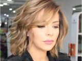 Bangs Hairstyles 60s 70 Brightest Medium Layered Haircuts to Light You Up