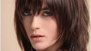 Bangs Hairstyles Definition Enormous Medium Hairstyle Bangs Shoulder Length Hairstyles with