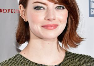 Bangs Hairstyles for Different Face Shapes Hair Alert Best Bangs for Your Face Shape