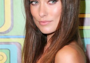 Bangs Hairstyles for Different Face Shapes the Best Bangs for A Square Face Shape Hair Pinterest
