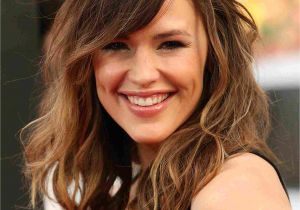Bangs Hairstyles for Different Face Shapes the Best Bangs for Your Face Shape