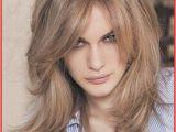 Bangs Hairstyles Types 30 Elegant Short Layered Hairstyles with Bangs Ideas