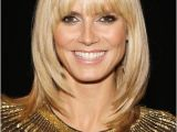 Bangs Styles Names Hottest Hollywood Hairstyles Beauty Pinterest