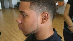 Barber Haircut Styles for Black Men Black Men Barbershop Mohawk Hairstyles for