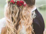 Beach Wavy Wedding Hairstyles 17 Must See Beach Wedding Hairstyle Ideas Brides