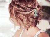 Beach Wavy Wedding Hairstyles 20 Breezy Beach Wedding Hairstyles
