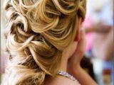 Beach Wavy Wedding Hairstyles Beach Wedding Curly Hairstyles Hollywood Ficial