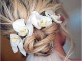 Beach Wedding Bride Hairstyles 45 Awesome Beach Wedding Hair Ideas