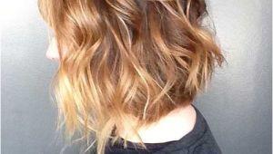 Beachy Bob Haircut 40 Beachy Waves Short Hair