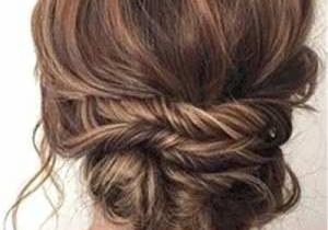 Beautiful Buns Hairstyles Dailymotion Amazing Cute and Simple Hairstyles
