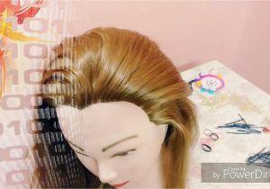 Beautiful Buns Hairstyles Dailymotion Beautiful Hairstyle Summer Hairstyles French Braid Hairstyle
