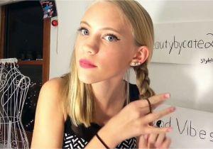 Beautiful Buns Hairstyles Dailymotion Schöne 3 Einfache Frisuren Für Schule Dailymotion