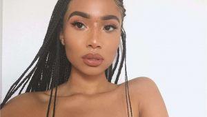 Beautiful Hairstyles App 20 Style Hairstyles App Plan
