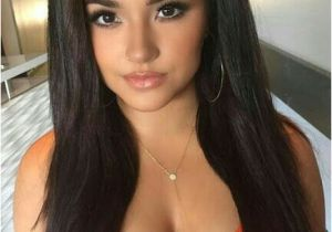 Becky G Haircuts ♀ßɛαʊ†¡fʊl › Beautiful Women