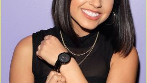 Becky G Haircuts Becky G Blue Eyes Music event 03 Becky G Pinterest