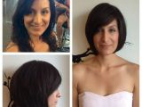 Before and after Bob Haircuts Bob Haircuts before and after