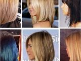 Before and after Bob Haircuts Long Haircut to Bob before and after Hollywood Ficial