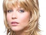 Below Chin Length Layered Hairstyles Pin Von Elena Auf Frisuren Für Stufenschnitt Pinterest